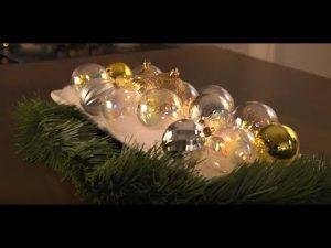 Creative Ideas for Christmas Lights
