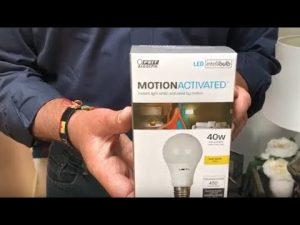 5 Unique LED Bulbs You've Got To See